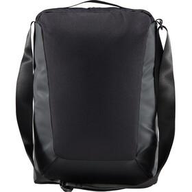 Haglöfs Ånga Large Shoulder Bag 11l, true black